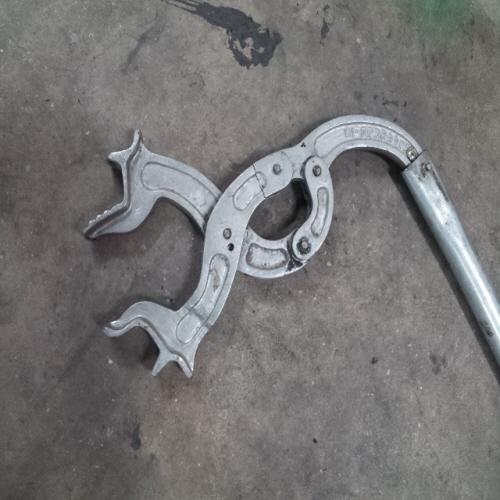 크기변환_Bead push off tool