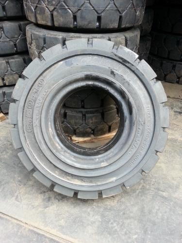 TANS 650-10 (2)
