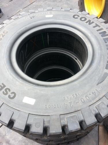 TCONS 1400 24 SC20 (2)