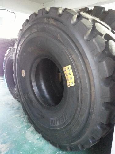 TM 265R25 XHA2 (2)