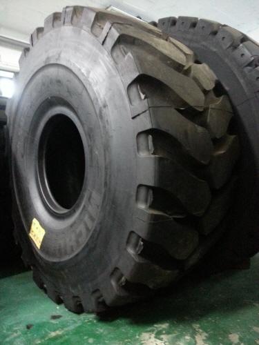 TM 295R25 XLDD1A (2)