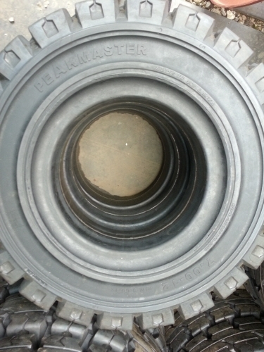 TPK 700-12 (2)