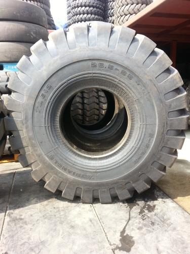 TRI 265-25 28PR L3 (1)