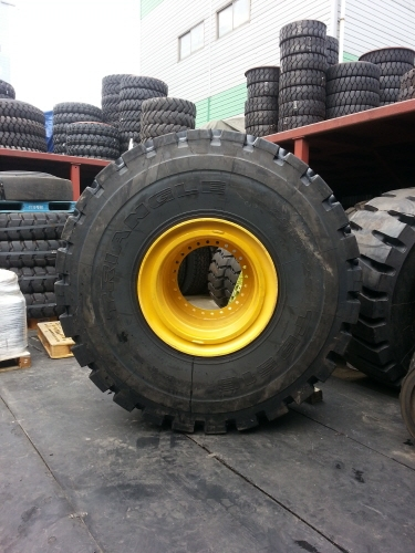 TRI 295R25 TB516 L3 xx (2)