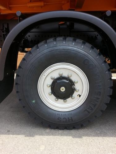 365 85R20 이텍산업 휠 (4)