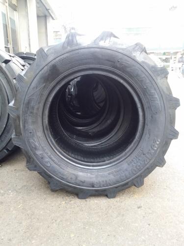 TANJ 2912.5-15 8PR F912 TL (2)