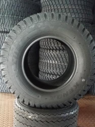 TKEN 24x12.00-12 6PR K505 (2)